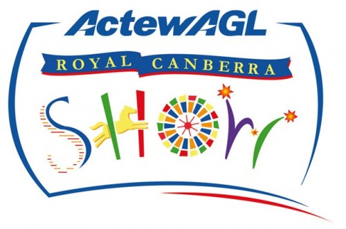 Canberra Royal Show 2015