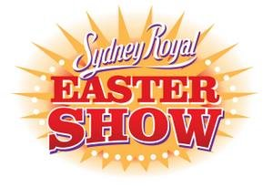 Sydney Royal Easter Show 2014 – Purina Sydney Royal Dog Show