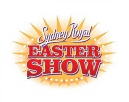 Sydney Royal Easter Dog Show 6th – 19th of April 2017
