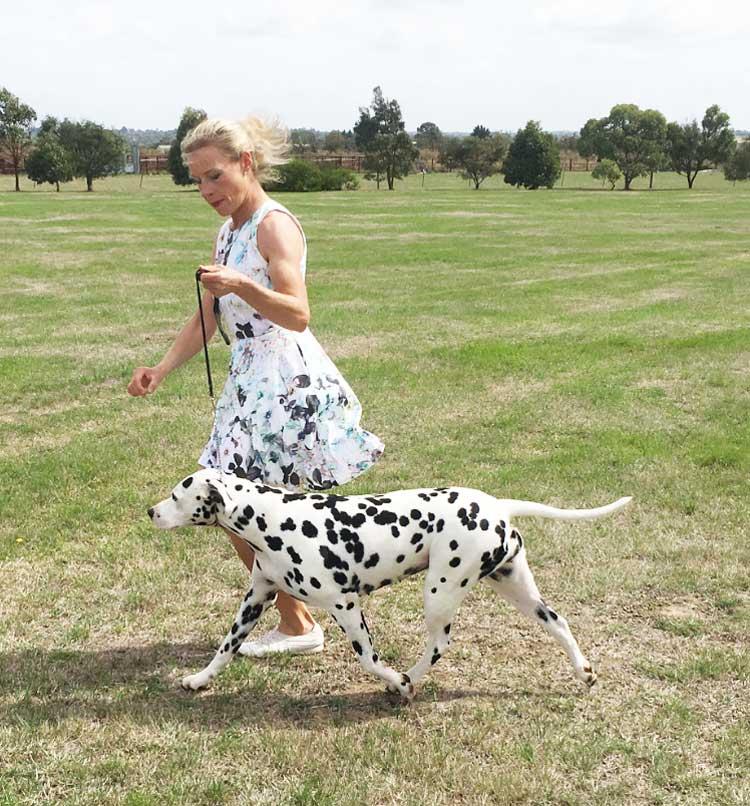 Miley-Running-3