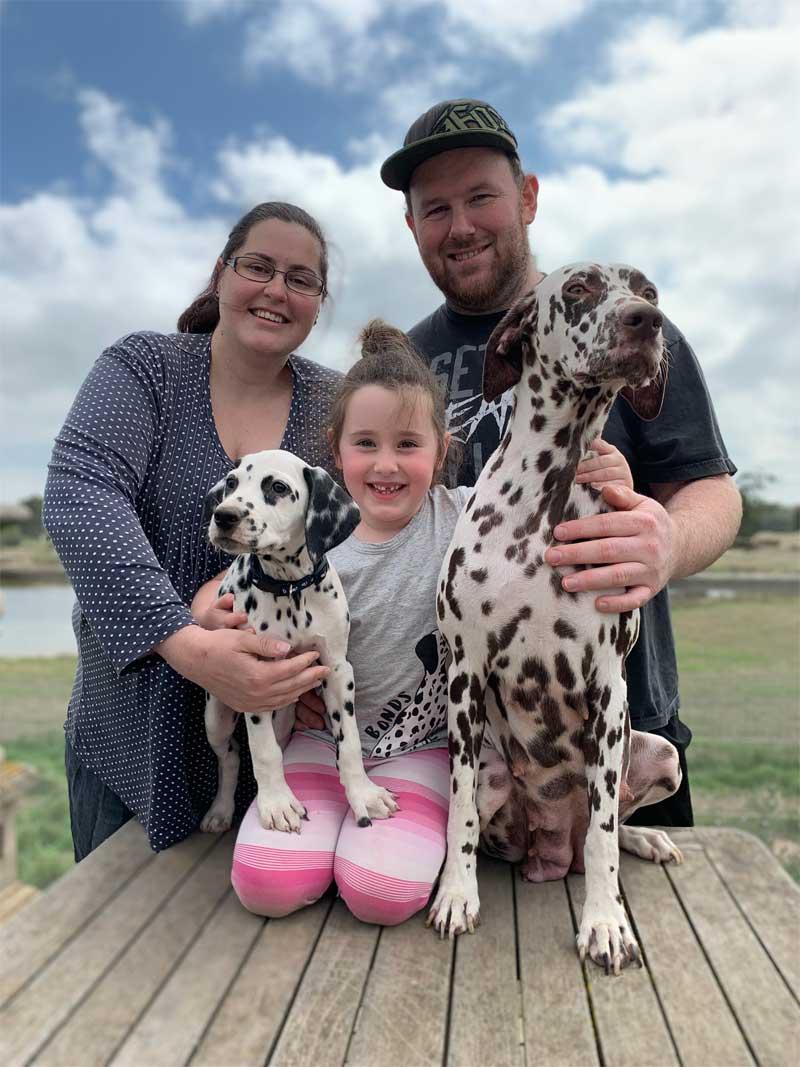 Alexa-and-Family